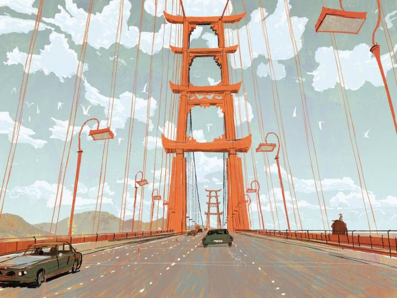1000px-BH6_Bridge_Image