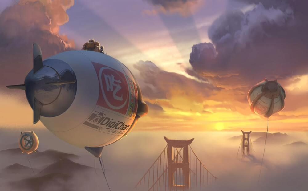 Golden Gate Bridge Japan of The Golden Gate Bridge